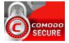 Sicherheit durch SSL-Verschlüsselung