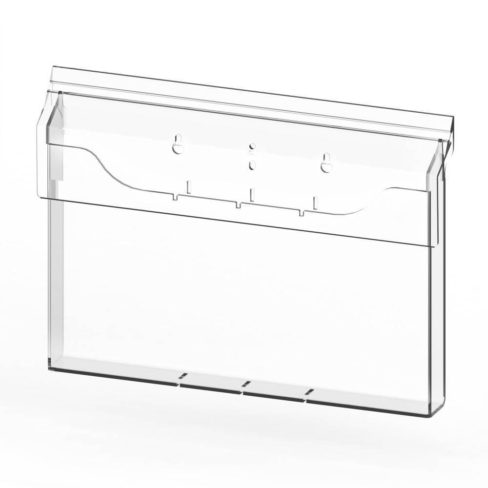 ProspektboxA4quer