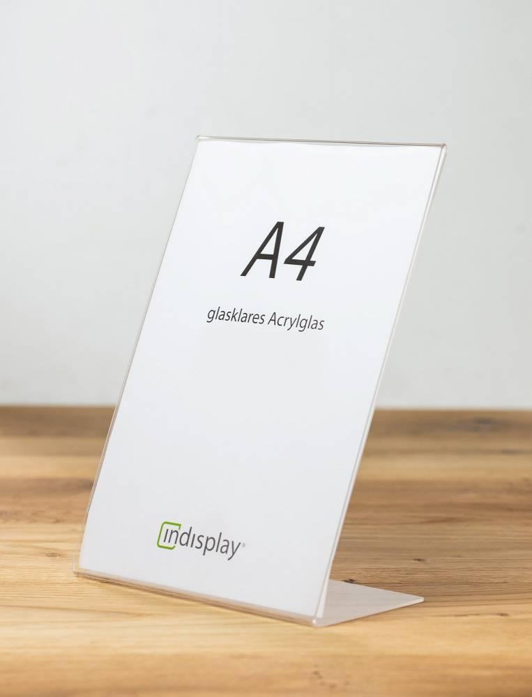 L-Aufsteller-A4-web