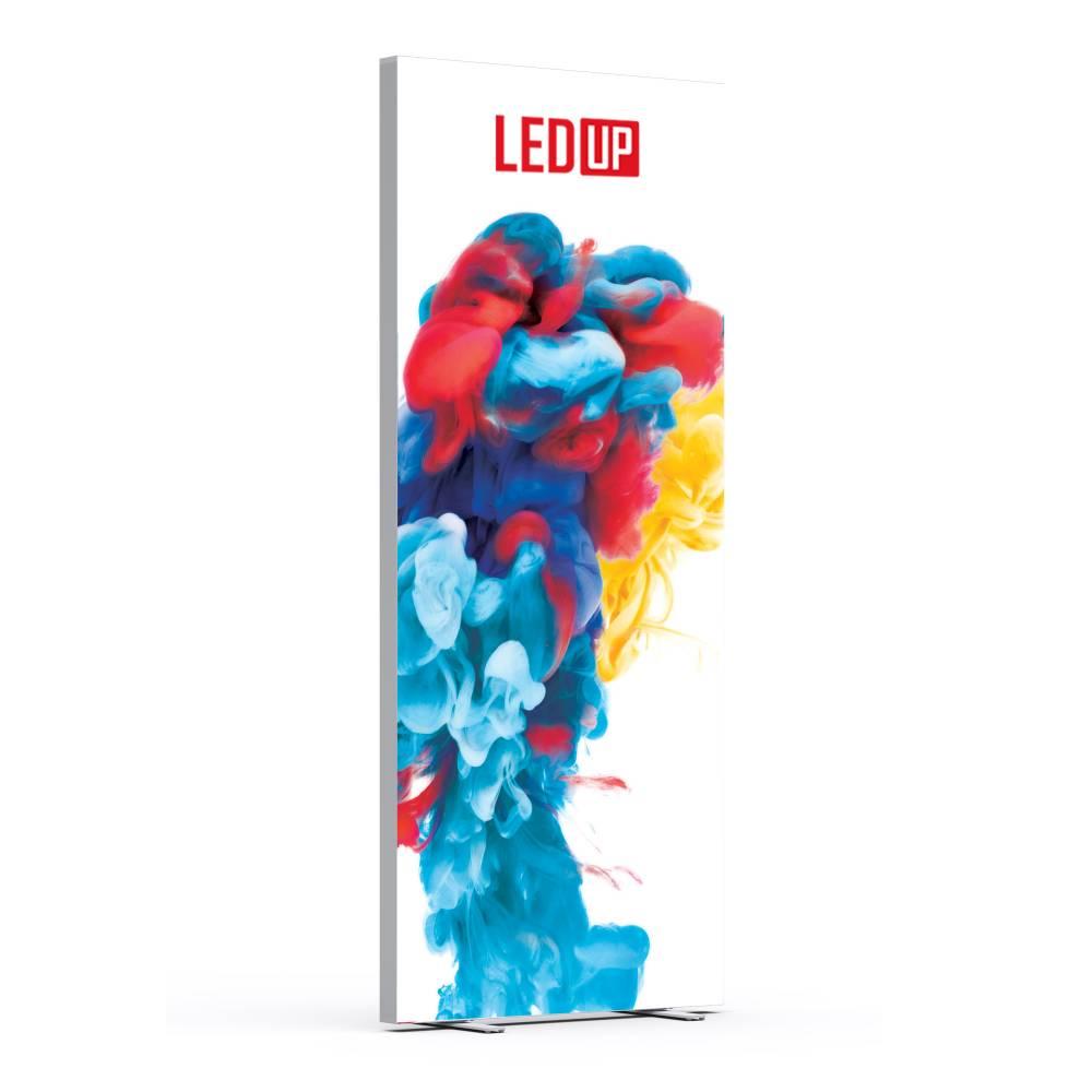 LEDUP100X230