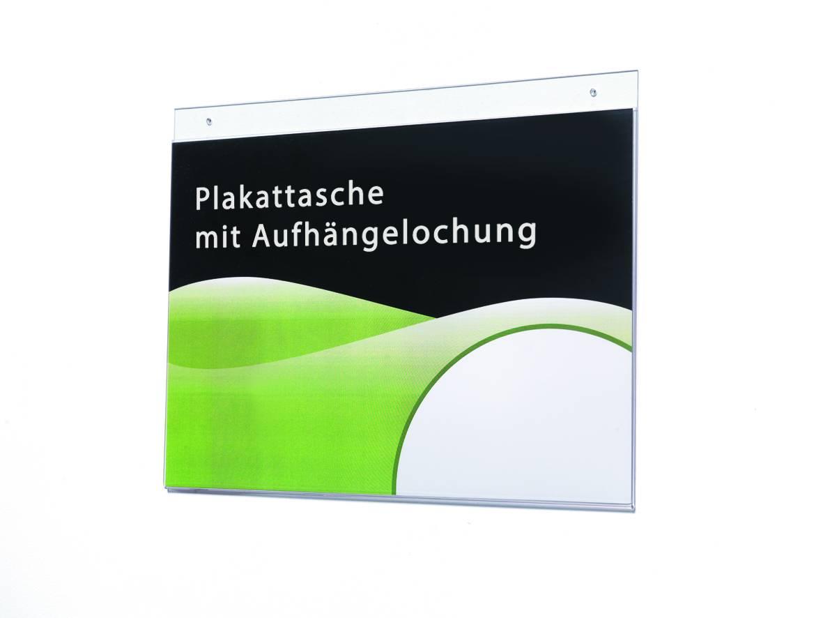 PlakattascheHaenger_quer
