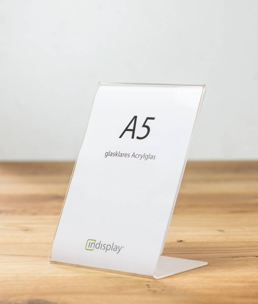 L-Aufsteller-A5-web