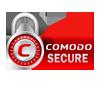 SSL-Datenschutz: Ihre Daten können nicht von Unbefugten gelesen werden.