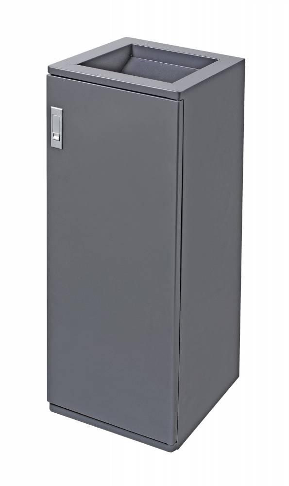 ErgoMidi9007