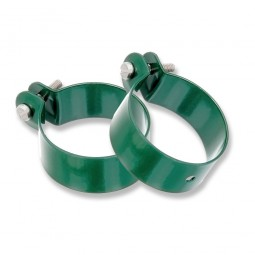 Canine Mastmontage Set 60 mm grün