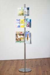 Q Prospektkarussell 175 cm Mix DL/A5/A4
