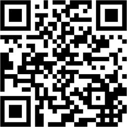 Immobilienwerbung mit QR Codes